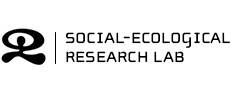 Social-Ecological Research Lab
